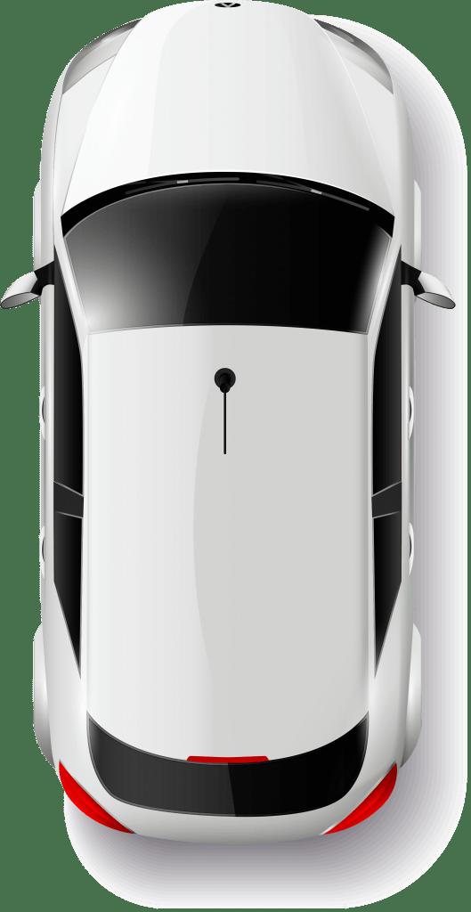 Auto_Dach