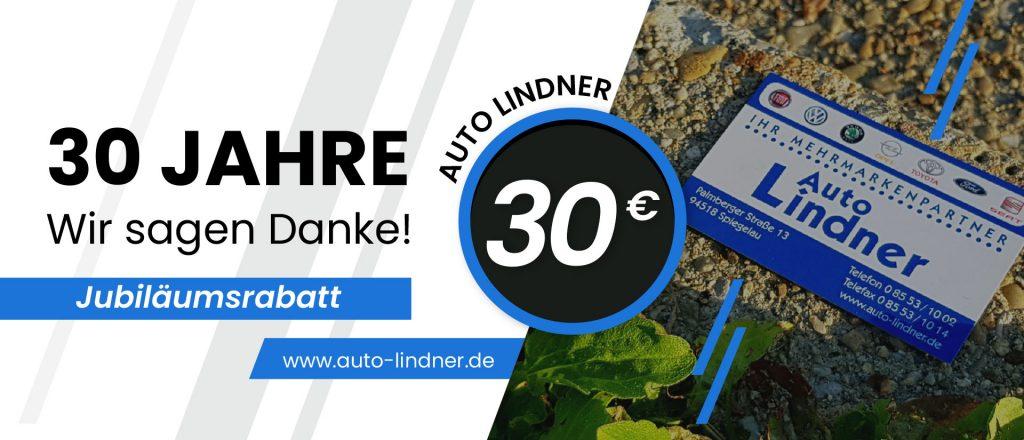 Auto-Lindner-30-Jahre
